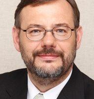 Georg Fortmeier MdL
