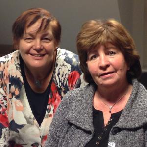 Christiane Schneiders und Ulla Ecks sollen nach dem willen des SPD-Vorstands auch künftig in der Kreistagspolitik mitmischen. Die beiden sollen bei der Wahl am 25. Mai ins Rennen gehen.