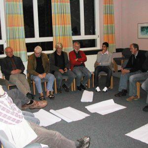Rietberg 2020 - wir entwickeln eine Zukunftsvision für Rietberg