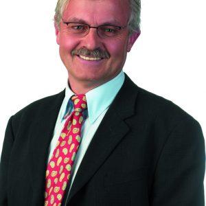 Gerd Muhle